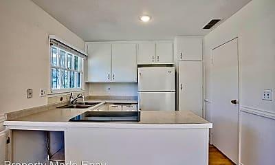 Kitchen, 1377 Lorilyn Ave, 1