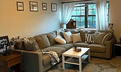 Living Room, 191 Bunker Hill St, 0
