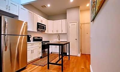 Kitchen, 197 1st Avenue, 0