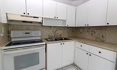 Kitchen, 2725 W Okeechobee Rd 49, 0