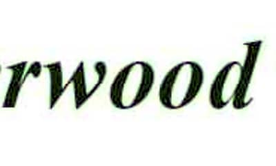 Amberwood Villas, 2