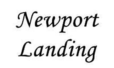 Newport Landing, 0