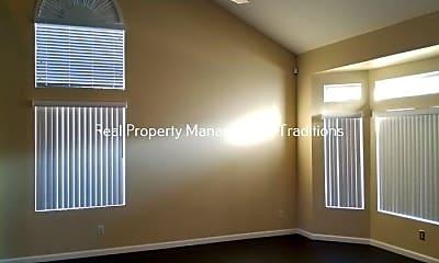 Bedroom, 3135 Hampton Road, 1