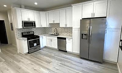 Kitchen, 206 S Fuller Ave, 0