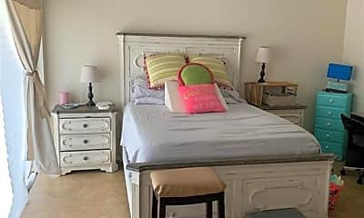 Bedroom, 2233 5th Ct SE, 2