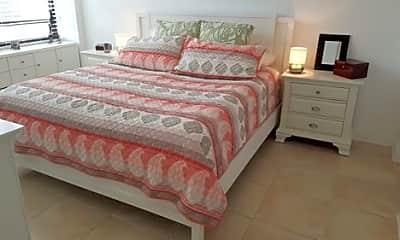 Bedroom, 17011 N Bay Rd, 1