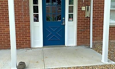 IMG_6321.JPEG, 875 Cook Avenue, 0