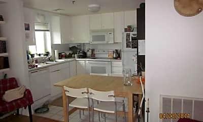 Kitchen, 655 Concord Ave, 2