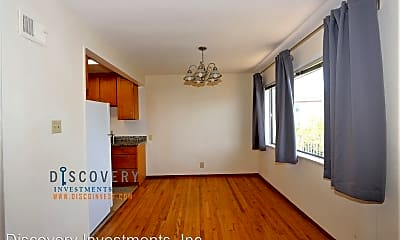 Kitchen, 296 Lenox Ave, 2