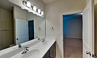 Bathroom, 127 Laurel Grace Ln, 2