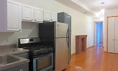Kitchen, 294 Troutman St, 0