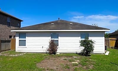 Building, 3223 Red Cedar Trail, 2