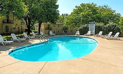 Pool, 11302 Bonanza Dr, 0