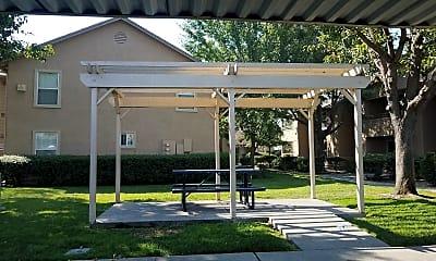 Fairfield Vista, 2