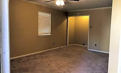 Bedroom, 9 Patty Ln, 1