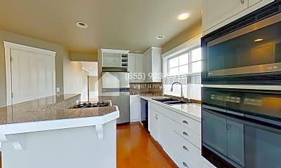 Kitchen, 115 N 46Th Street, 0