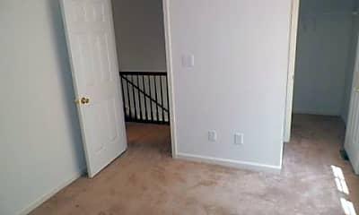 Bedroom, 504 Wabarto Way, 2