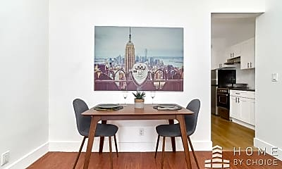 Dining Room, 463 W 19th St, 1
