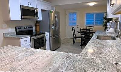 Kitchen, 6145 5th St, 0