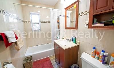 Bathroom, 38-02 20th Rd, 2