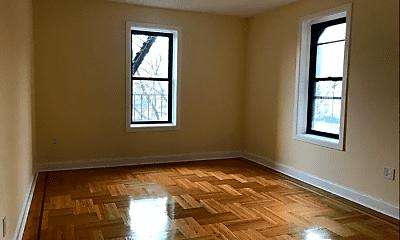 Bedroom, 47-35 41st St, 1