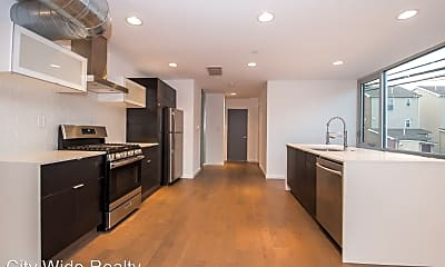 Kitchen, 1444 N 7th St, 0