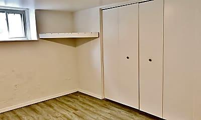 Bedroom, 5608 Ellsworth Ave, 2
