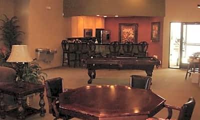 Dining Room, 5046 S Rainbow Blvd 102, 2