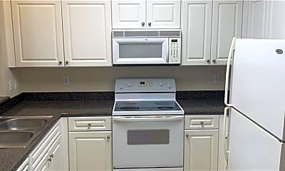 Kitchen, 2452 57th Circle 2452, 1