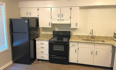 Kitchen, 1836 E 5625 S, 0