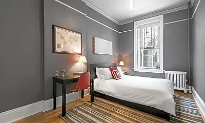 Bedroom, 397 Flatbush Ave, 0