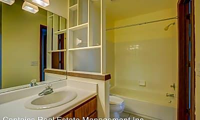 Bathroom, 2928 Patty Ln, 2