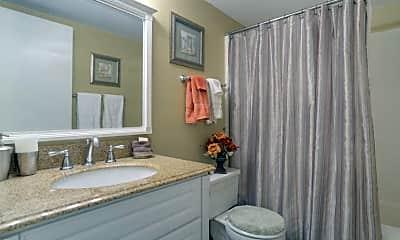 Bathroom, 950 Life Dr, 2
