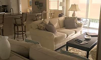 Living Room, 6573 Marissa Loop 703, 2