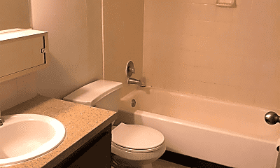 Bathroom, 1303 French Rd, 0