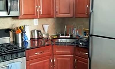 Kitchen, 408 W 49th St, 0