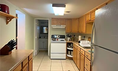 Kitchen, 23094 Central Ave, 1