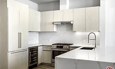 Kitchen, 2435 S Sepulveda Blvd PH 212, 0