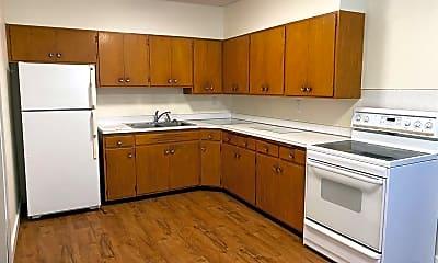 Kitchen, 541 2nd St N, 0
