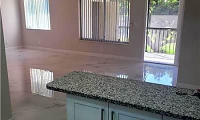 Kitchen, 4988 Sable Pine Cir, 1