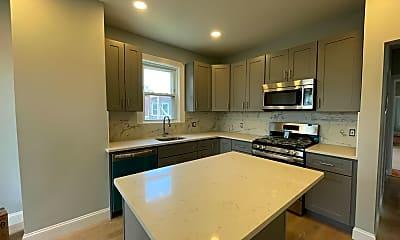 Kitchen, 44 Ashley St, 0