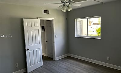 Bedroom, 604 NE 29th Dr D, 2