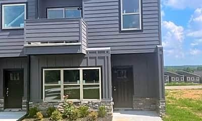 Building, 2240 W Moore Ln, 0