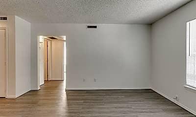 Living Room, 511 W Fox Ln, 2