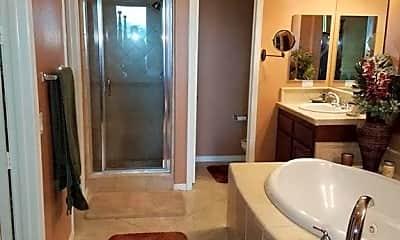 Bathroom, 9 Lake Geneva Ct, 0
