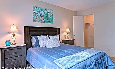 Bedroom, 12903 E 35th Pl, 0