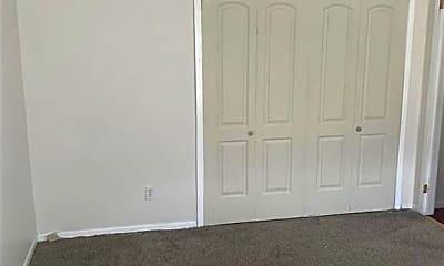 Bedroom, 943 E 221st St 2, 1