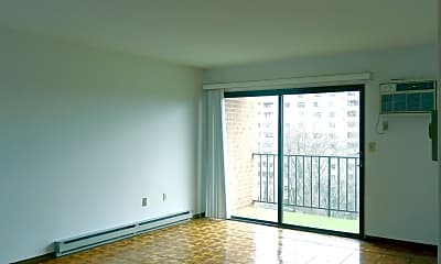 Living Room, 235 Winthrop St, 0
