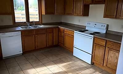 Kitchen, 2619 Henry Ave, 2