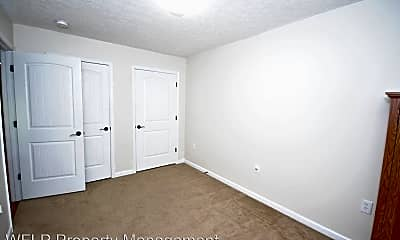 Bedroom, 163 Old Tavern Cir, 2